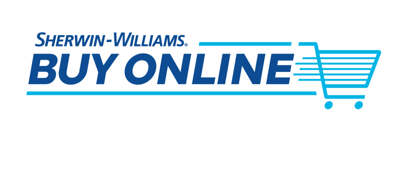 Sherwin-Williams Buy Online Pick Up In Store