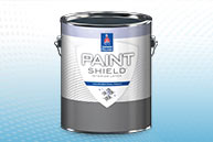 Why Paint Shield