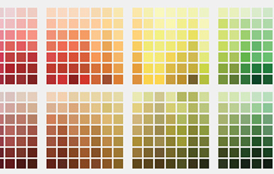 Commercial Paint Colors Paint Color Palette From Sherwin