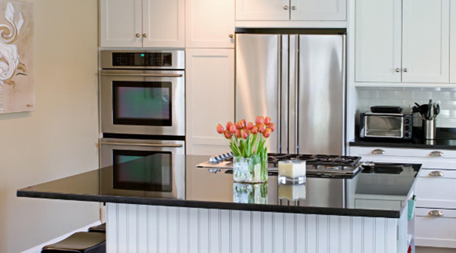 Kitchen Cabinets Sherwinwilliams