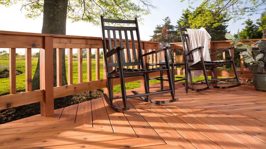 Deck Stains Sherwinwilliams