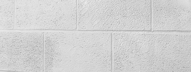 How To Stain Concrete Basements Sherwin Williams