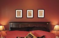 planning sherwin williams. Black Bedroom Furniture Sets. Home Design Ideas
