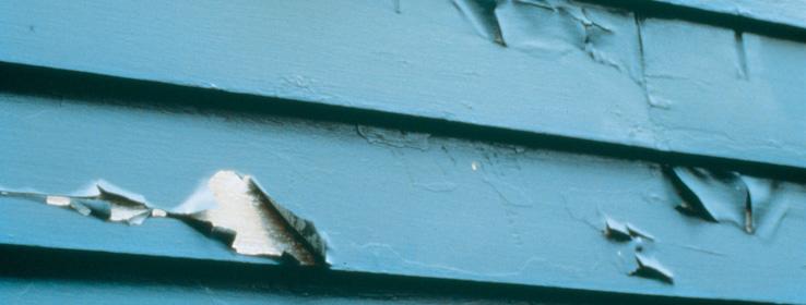 Metal Roof Sherwin Williams Metal Roof Paint