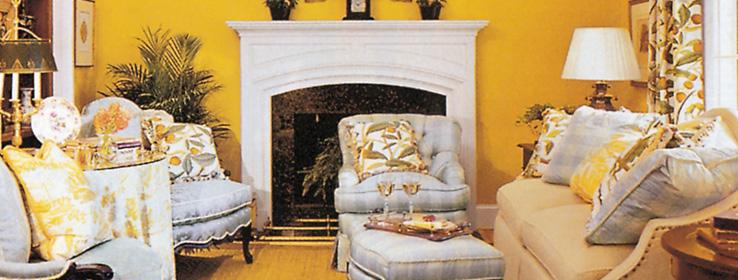 Photo Rug Manufacturers India Images Carpet