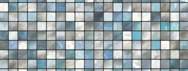The Possibilities Of Glass Tile SherwinWilliams - Clear glass tiles 4x4
