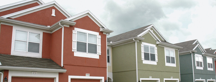 Exterior Finish Guide Whether To Weather Sherwin Williams