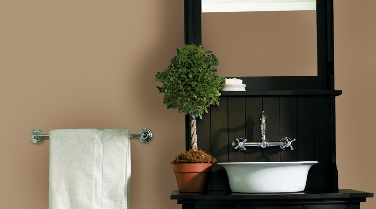 Bathroom Paint Color Ideas Inspiration Gallery Sherwin Williams,Christmas Gifts Ideas For Friends