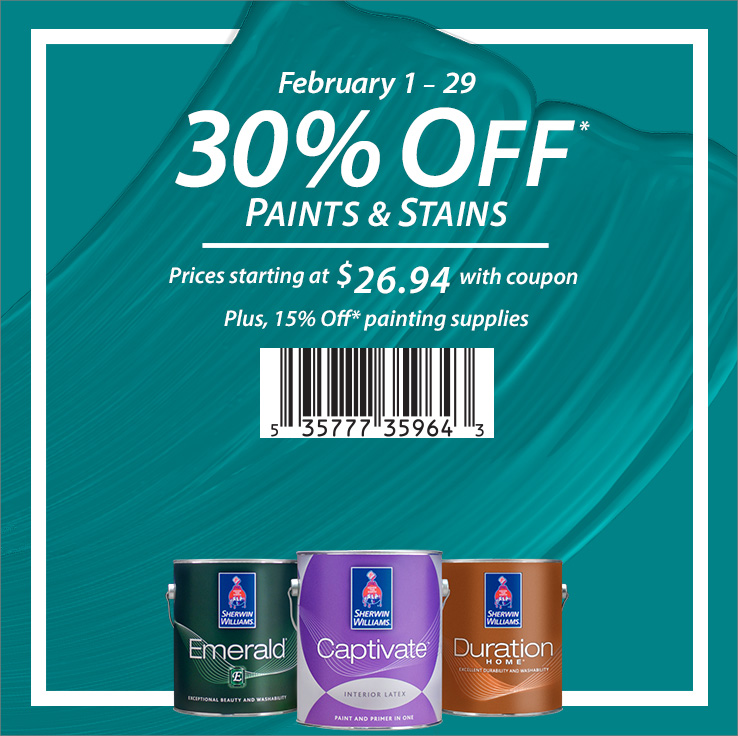 coupon discount william a buy
