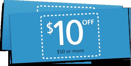 Magellan gps coupon code 2018
