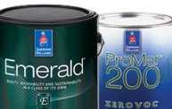sw-art-pro-paint-coatings-thb