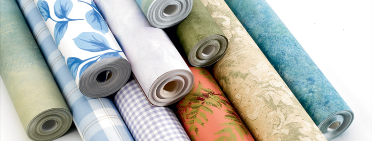 How To Buy Wallpaper Sherwin Williams