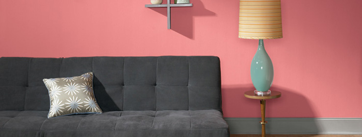 How to Choose Paint Colors | Sherwin-Williams