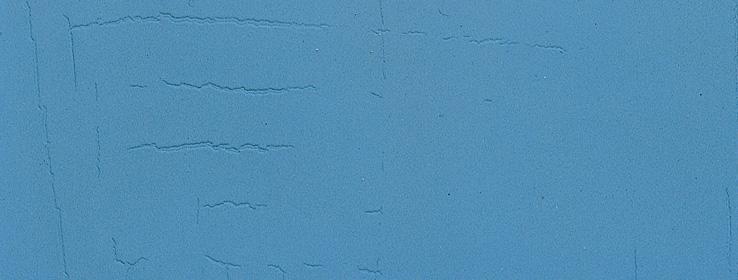 Mudcracking sherwin williams - Sherwin williams exterior textured paint ...