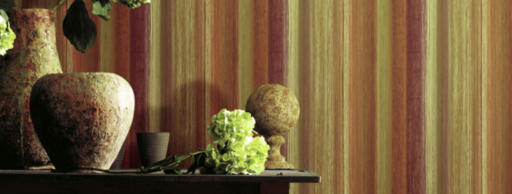 EASYCHANGE WALLPAPER & New Wallpaper Products - Sherwin-Williams