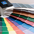 Sherwin William paint colors