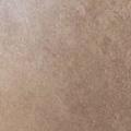 Textured metallic sherwin williams - Sherwin williams exterior textured paint ...