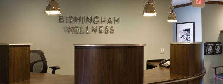 the colors of wellness sherwin williams