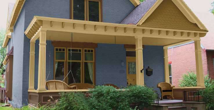 Exterior House Color Schemes Sherwin Williams Classic Colonial Paint Color Ideas House Painting