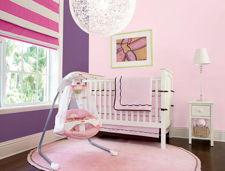 girl bedroom decoration ideas music themes olpos design