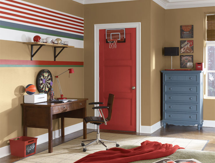 kids 39 colors inbe tweens junior varsity sherwin williams