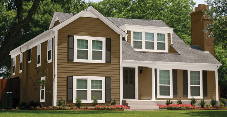 Sherwin-Williams-Exterior-Colors. Sw Colorcolldirnthnshrseabd4