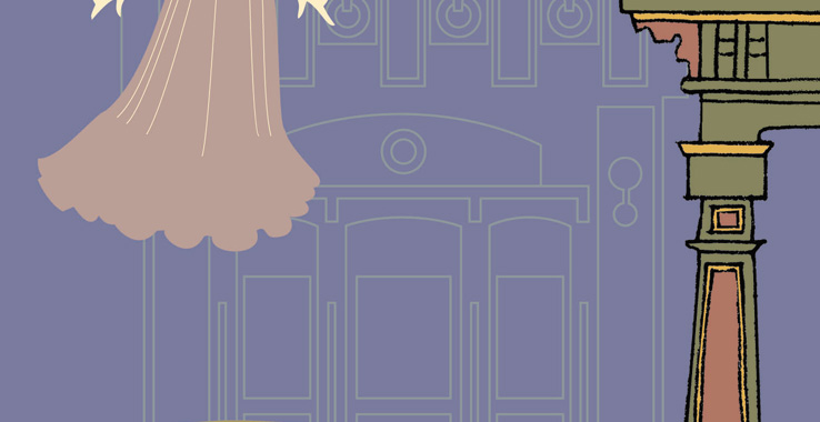 america s heritage palette architectural styles. Black Bedroom Furniture Sets. Home Design Ideas