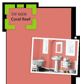 Paint Color Matching App Custom