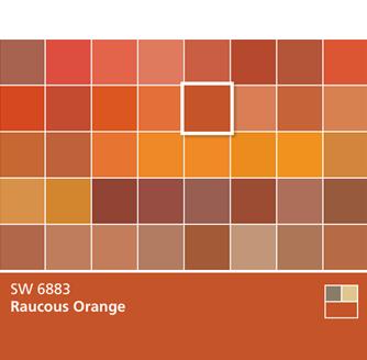 paint color matching app colorsnap paint color app