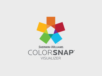 117234396524462518 also Fd4e3168faa1b46d likewise Colorsnap Studio For Ipad additionally Color Snap Studio For Ipad furthermore 57420963977257092. on 2017 sherwin williams color palettes