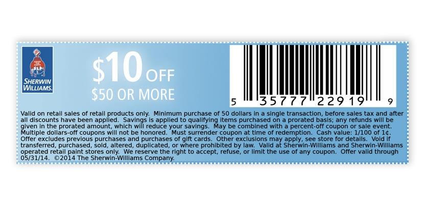 SW - Coupon - Image 01