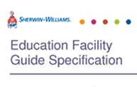 SW-education-spec-guide-thb