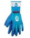 sw-HGTV-FoamFitGloves