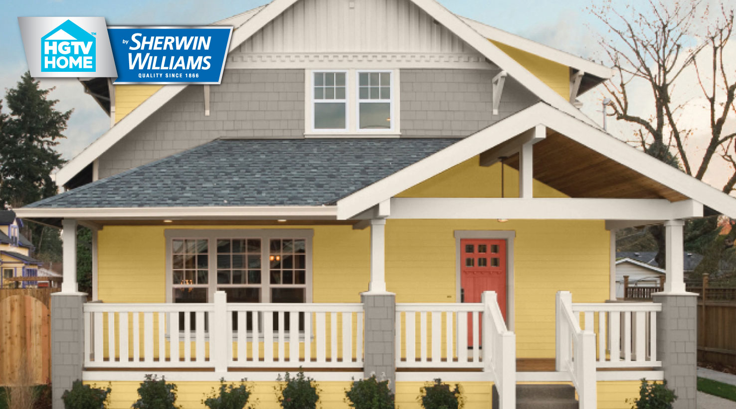 Softer side sherwin williams for Exterior sherwin williams paint colors