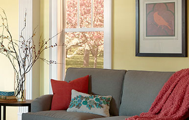 Color Palettes For Home hgtv home™sherwin-williams color palettes