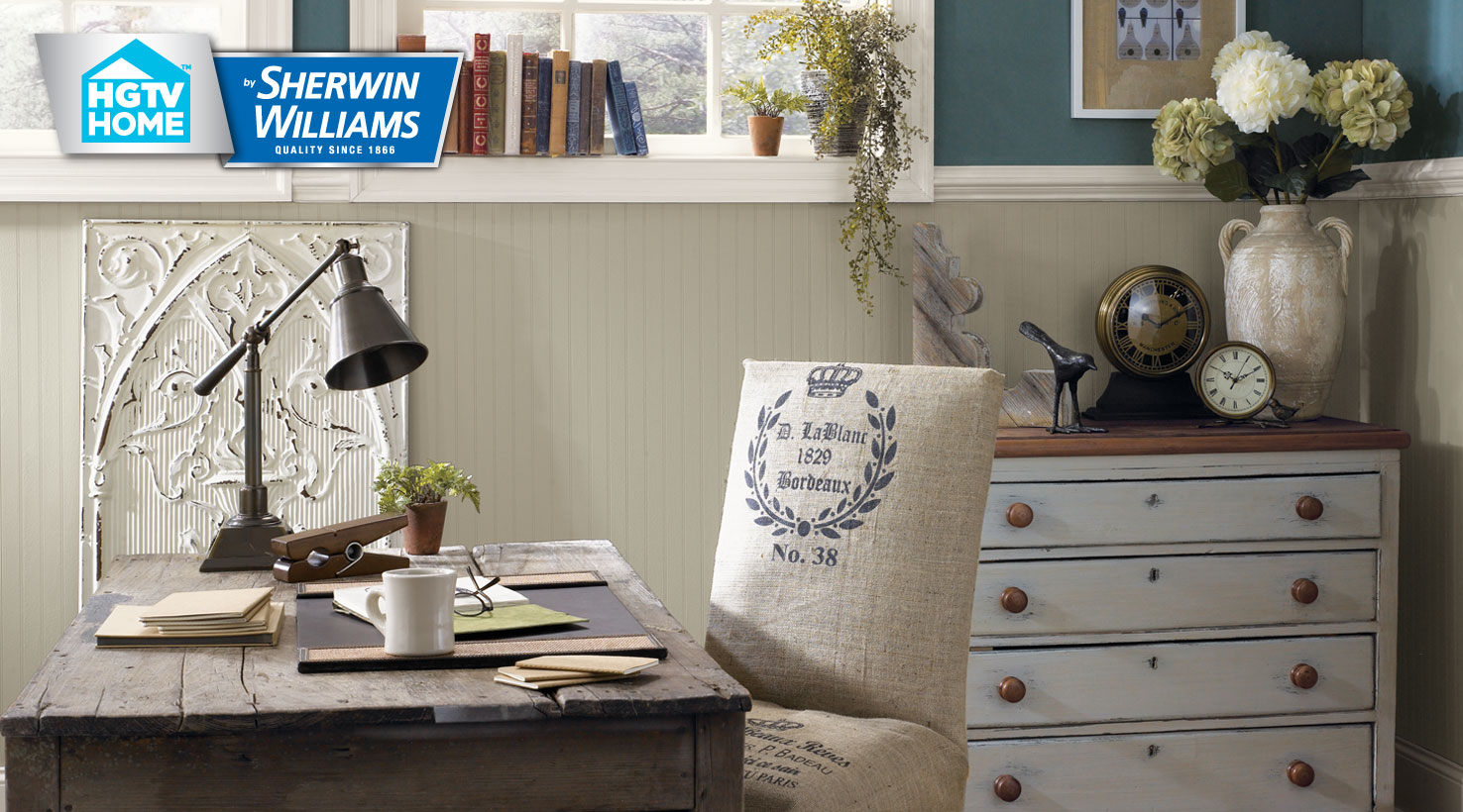 Neutral Paint Colors Neutral Nuance Wallpaper Collection  Hgtv Home™Sherwinwilliams