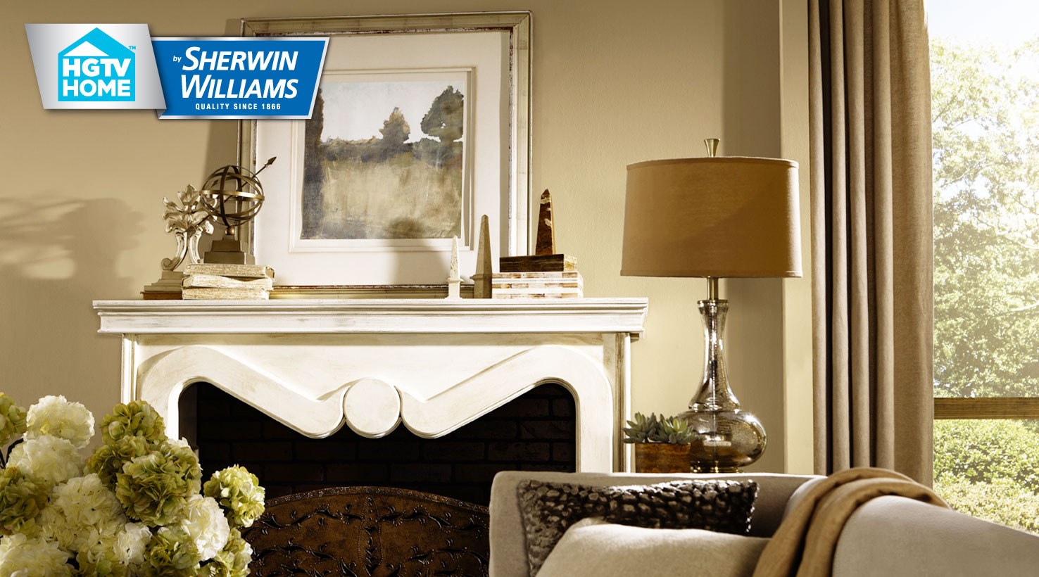 most popular sherwin williams paint colors home design ideas