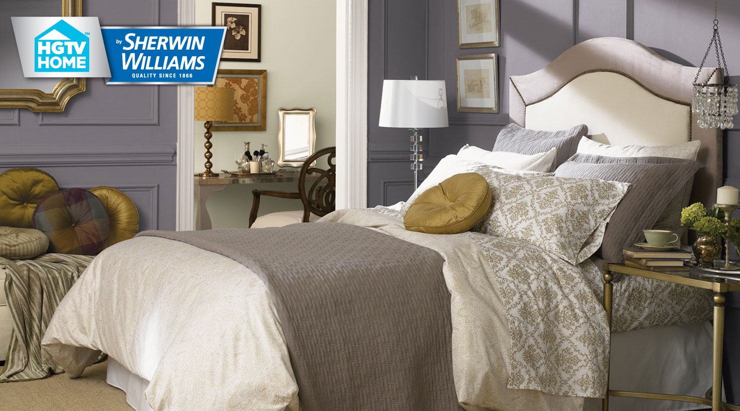 Delicieux Sherwin Williams