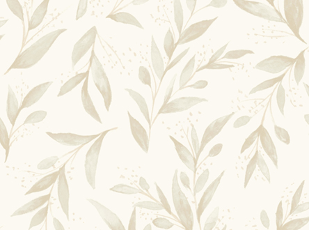 Magnolia Home Wallpaper Collection By Joanna Gaines Sherwin Williams