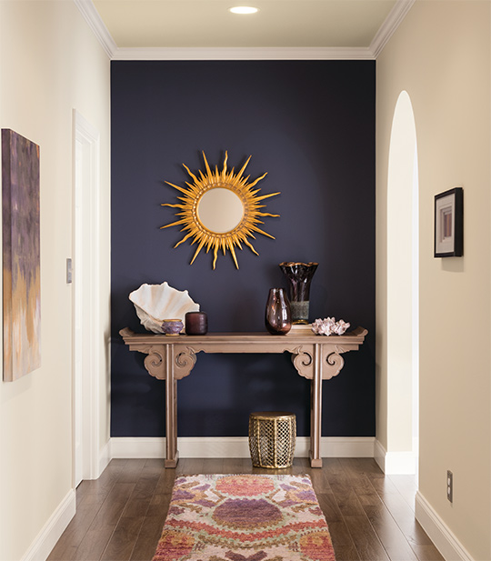 8 Color Selection Tips Sherwin Williams