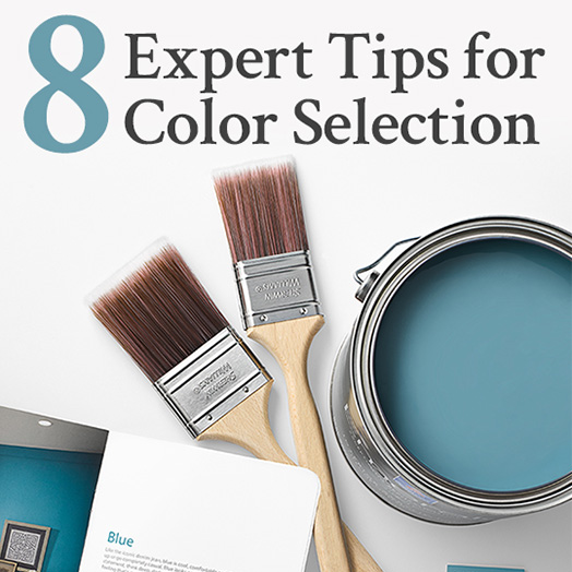 Paint Colors - Exterior & Interior Paint Colors From Sherwin-Williams