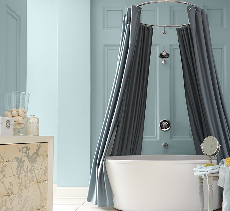 Bathroom Sherwin Williams Sale Sherwin Williams Coupon Sherwin Williams Exterior Paint Colors: 5 Relaxing Bathroom Colors