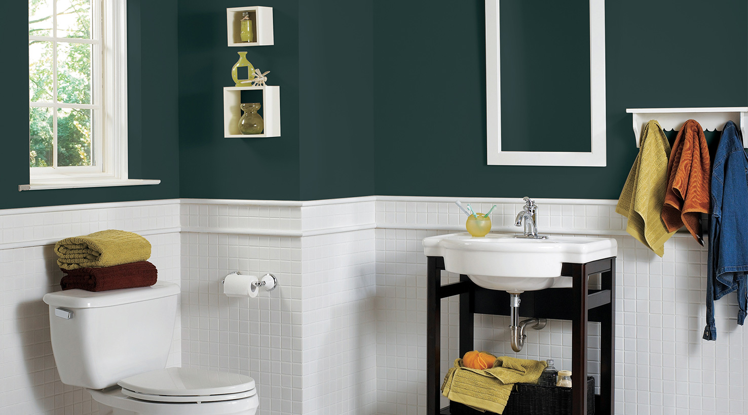 Bathroom Paint Color Ideas Inspiration Gallery Sherwin Williams,How To Decorate Your Room With Christmas Lights