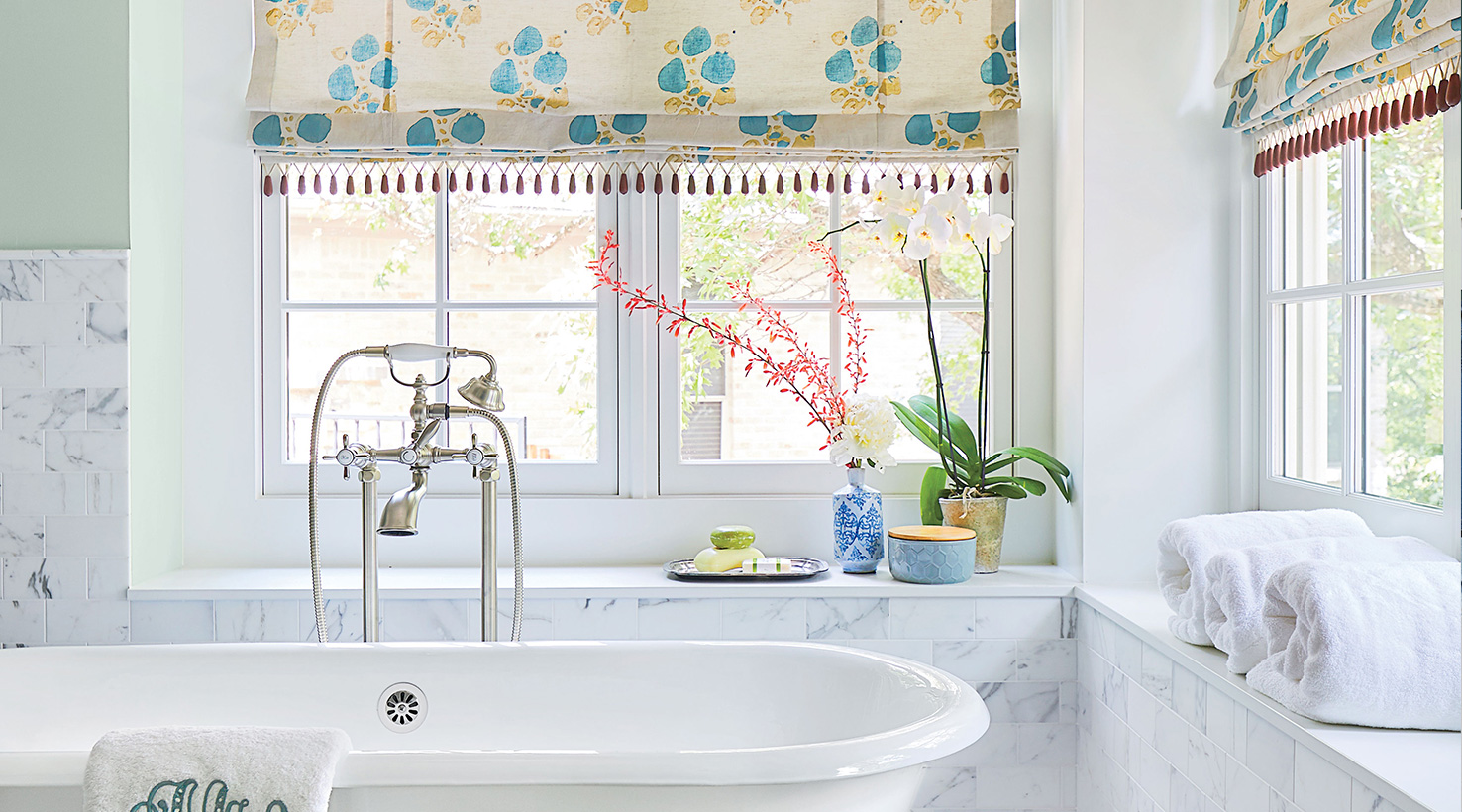 Bathroom Paint Color Ideas   Inspiration Gallery   Sherwin ...