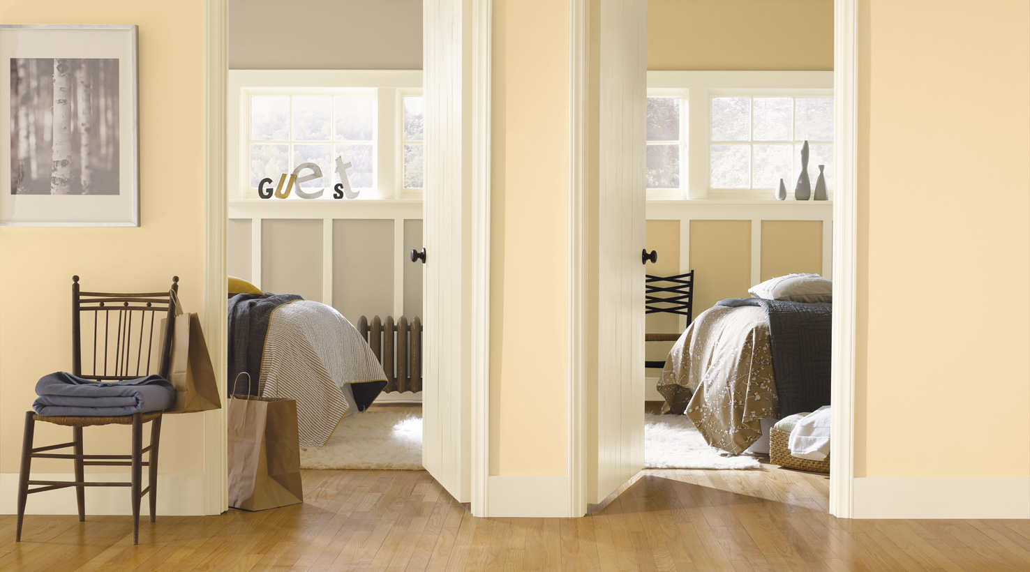 Popular Paint Colors For Bedrooms bedroom color inspiration gallery – sherwin-williams