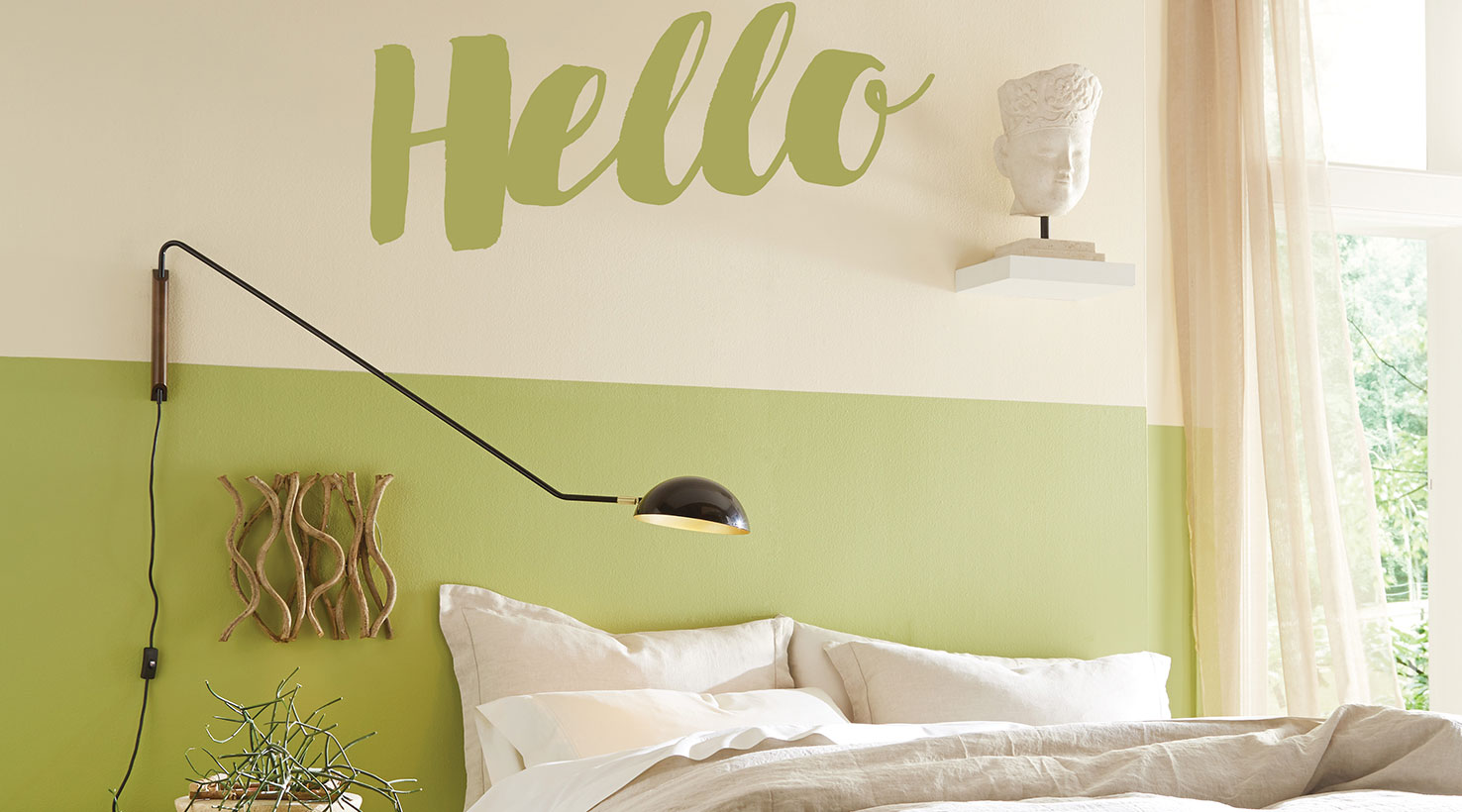 Bedroom Paint Color Ideas  Inspiration   SherwinWilliams