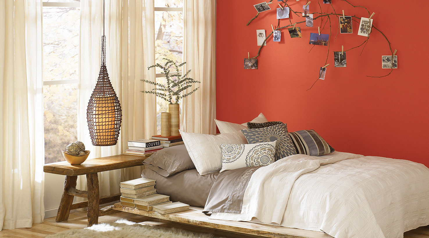 sherwin williams bedroom colors bedroom color inspiration gallery sherwin williams 17053