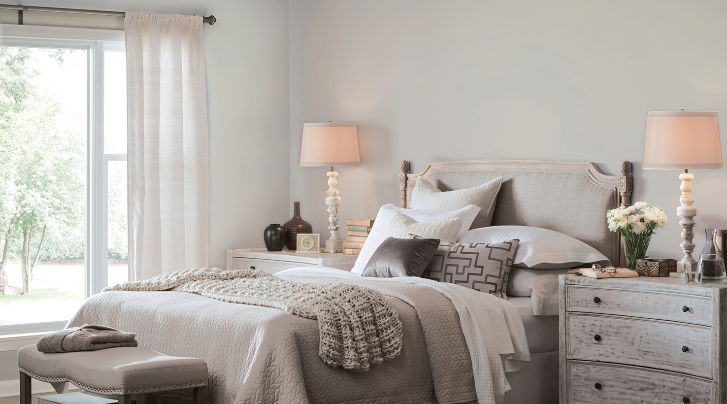 Colors For Bedrooms Part - 36: ... Bedroom - Other ...