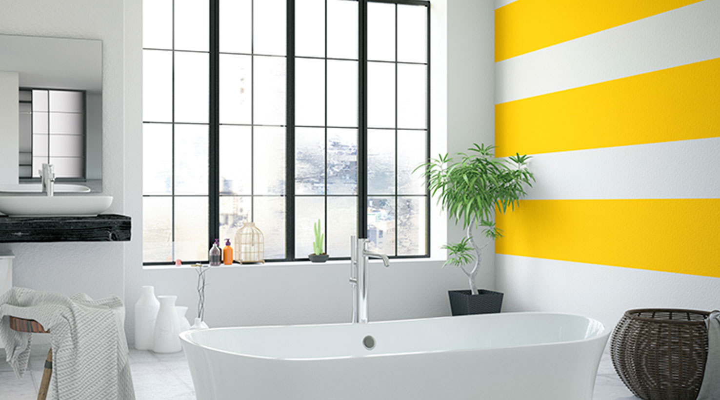 bathroom paint color ideas inspiration gallery sherwin williams rh sherwin williams com