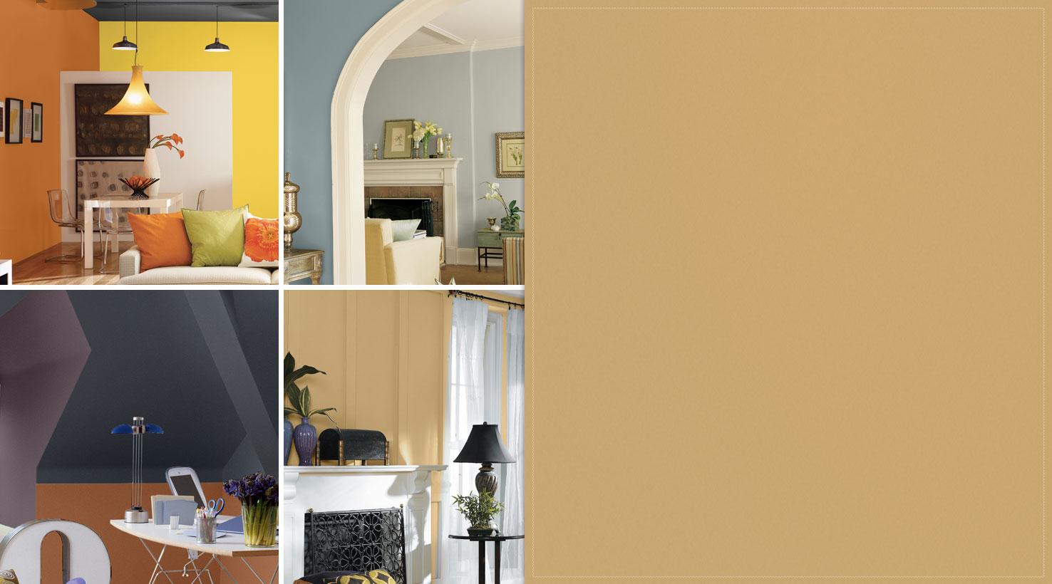level a landing asd 2015 colormix carousel banner. Black Bedroom Furniture Sets. Home Design Ideas